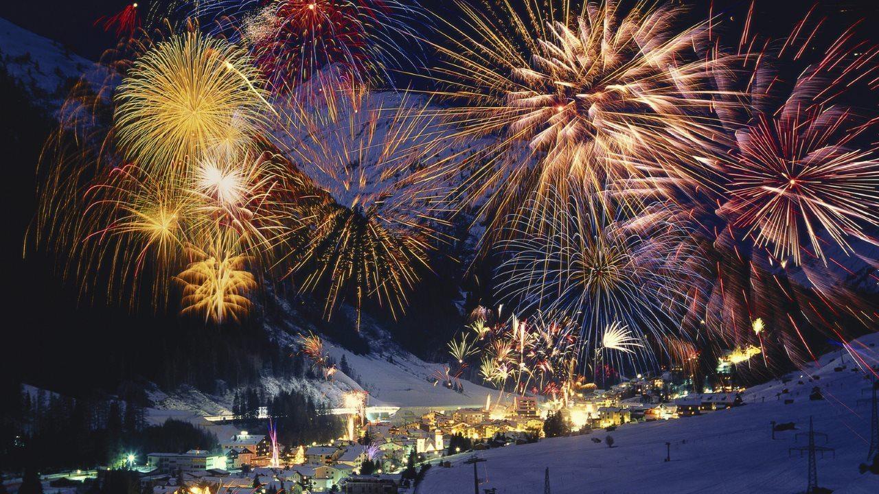 Поздравления с днем рождения в тюмени 8